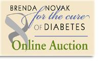 BN Auction