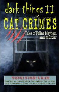 catcrimes2b