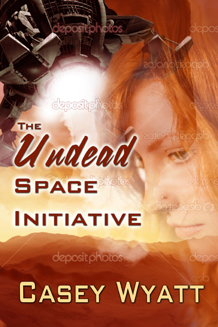 UndeadSpaceInitiative (1)