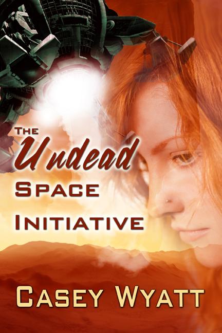 UndeadSpaceInitiative_432