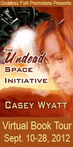 VBT_The_Undead_Space_Initiative_Book_Cover_Banner_copy