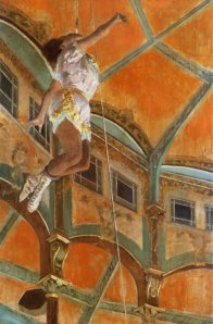 wpid-Edgar_Degas_Miss_Lala_in_the_Circus_Fernando.jpg