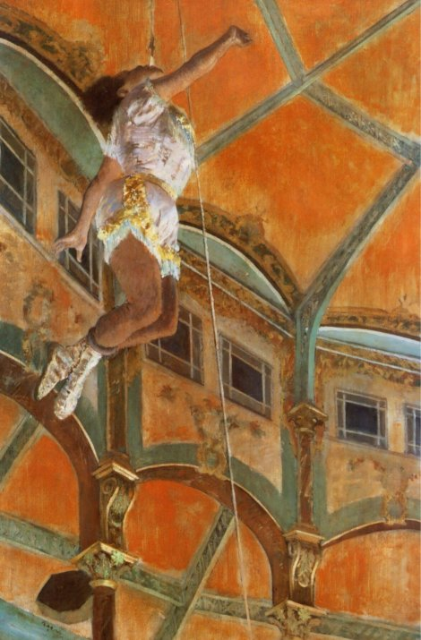 wpid-Edgar_Degas_Miss_Lala_in_the_Circus_Fernando.jpg