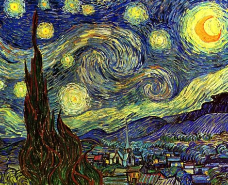 wpid-Vincent_van_Gogh_Starry_Night.jpg