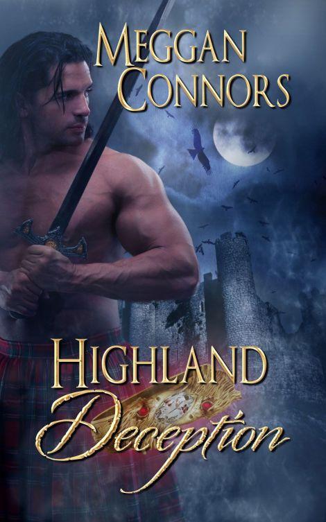HighlandDeception